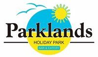 Parklands Holiday Park and Mobile Home Sales